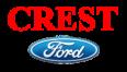 Crest Ford of Center Line