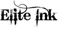 Elite Ink