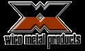 Wico Metal